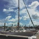 sailingkoa